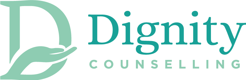 Dignity Counselling